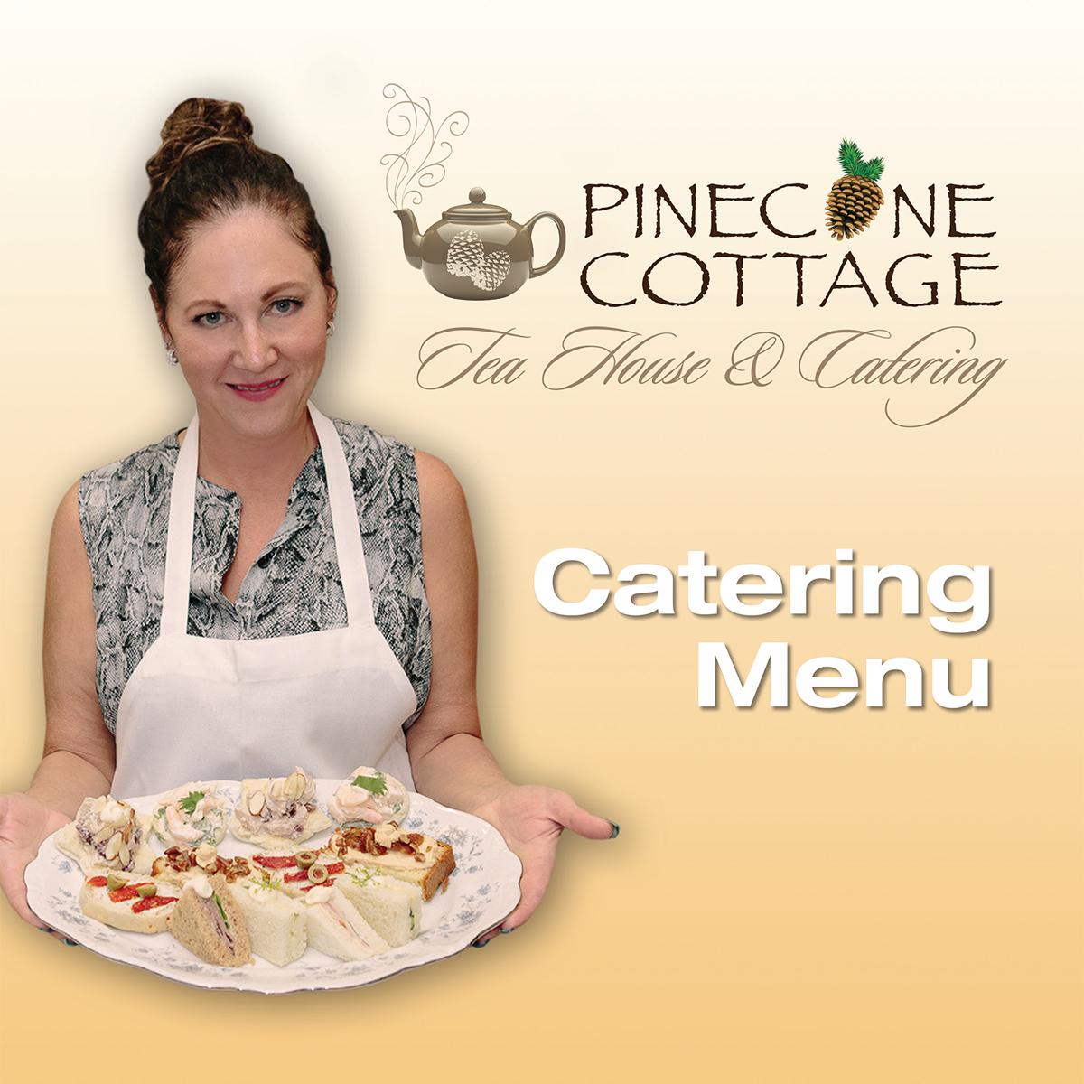 Classic-Catering-Menu-img