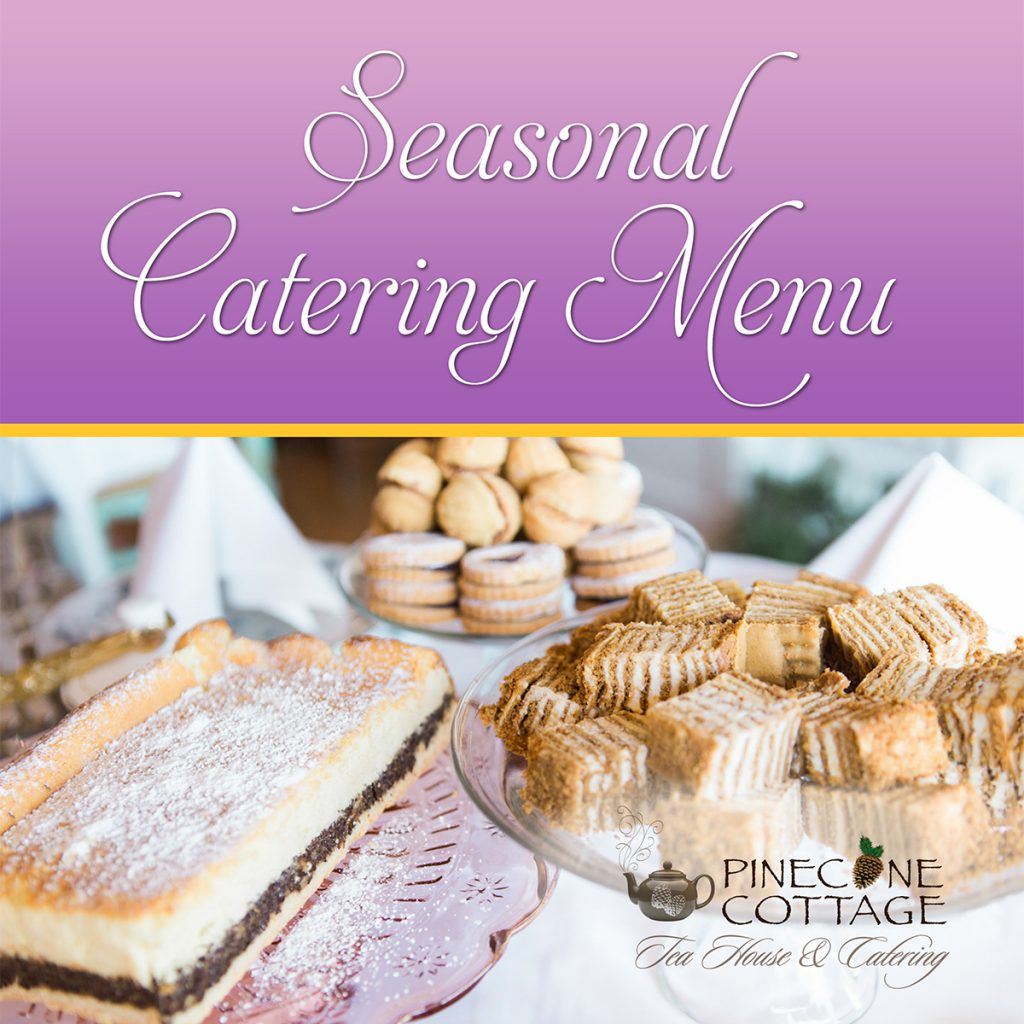 Seasonal-Catering-Menu-img