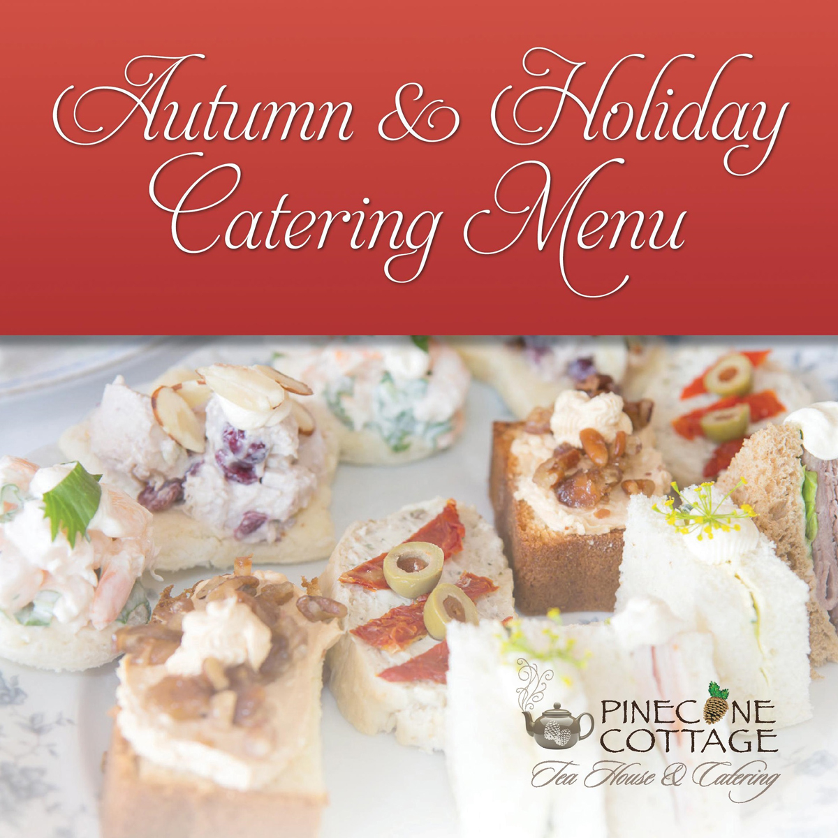 Autumn_Holiday-Catering--Menu_2017_Cover