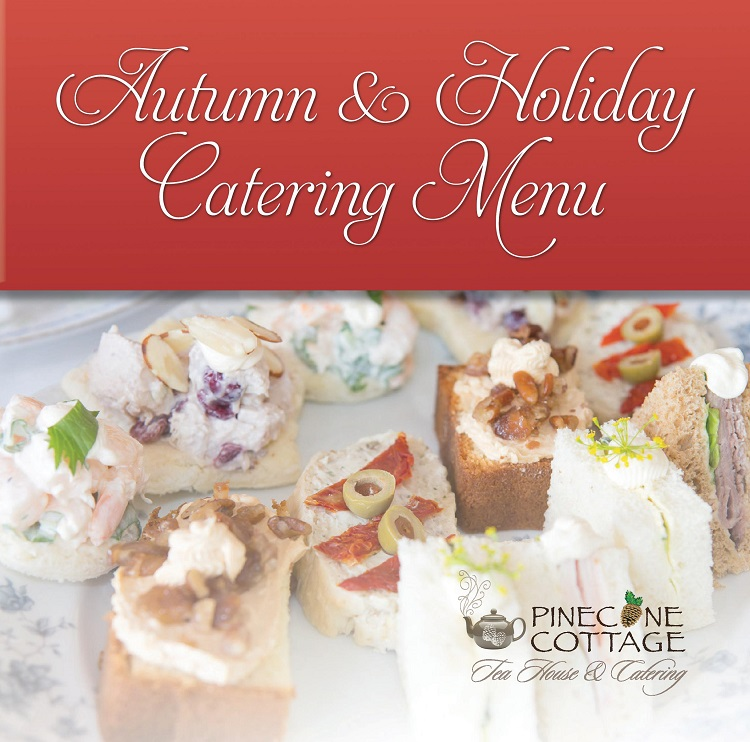 Autumn_Holiday Catering Menu_2017 1 750