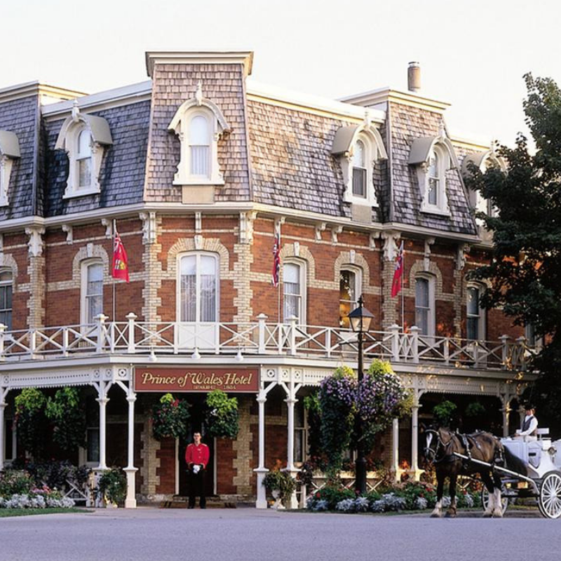 Prince of Wales Hotel 2019 800x800